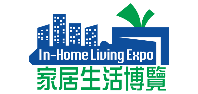 In-Home Living Expo